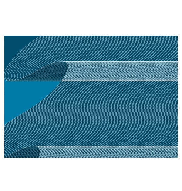 Waves 2